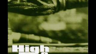 High Tone - Dehli,Katmandu