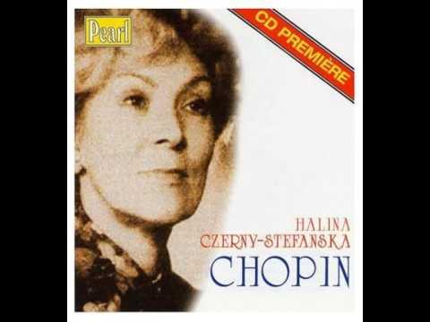chopin ballade no 1 pdf