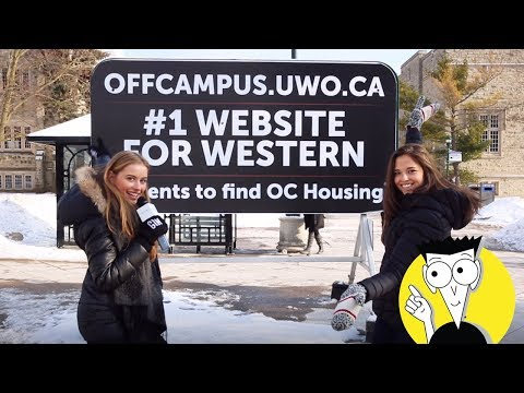 University Housing For Dummies™