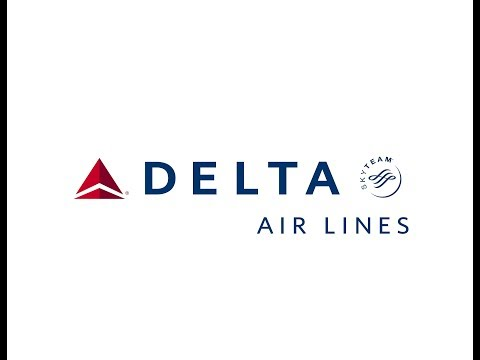 Five Amazing Facts About Delta Air Lines