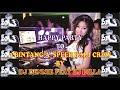 Happy Party To 3 Bintang A Speed B M J Crew By Dj Dennie Feat Dj Dilla