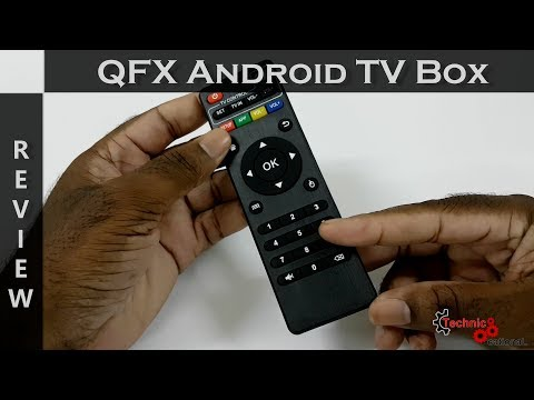 Android + Kodi + Box - $8,500 ?