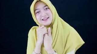 Download Video Tutorial Hijab Segi Empat Anggun Nan Syar'i MP3 3GP MP4