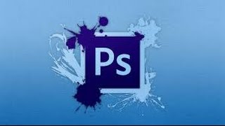 how to download photoshop cs6 full version free !!!