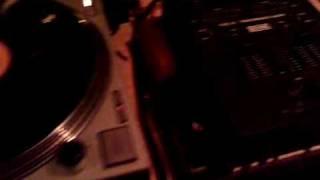 De La Soul ft. Common Sense - The Bizness (Pete Rock's Smooth Sailing Remix)