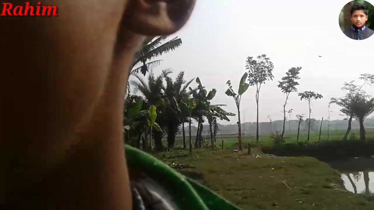 Funny short film /প্রেমের কাহিনী / premer kahini