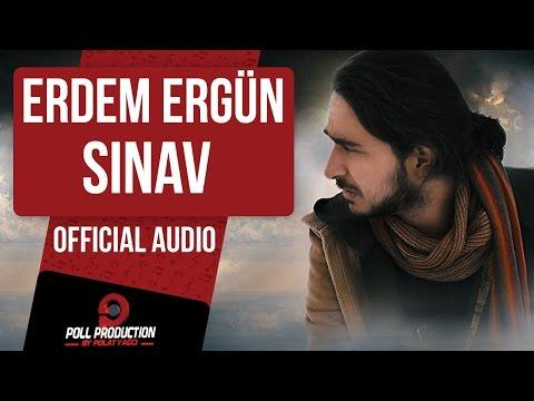Erdem Ergün - Sınav (Official Audio )