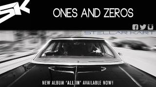 Stellar Kart: Ones and Zeros (Audio)