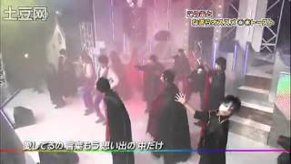Video YY JUMPing 2010 10 02  TIME(流畅) download MP3, 3GP, MP4, WEBM, AVI, FLV April 2018