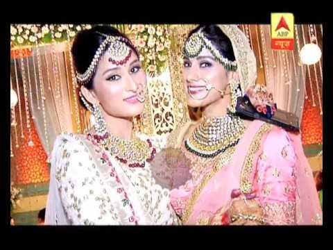 Piyaa Albela: Groom to die BEFORE MARRIAGE