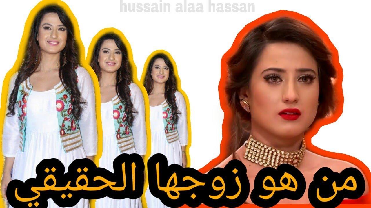 اشياء لا تعرفها عن اروهي بطلة مسلسل حب خادع Youtube