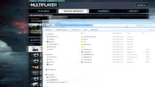 Bf4 unable to join server fix
