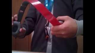 beats solo hd durability test(Beats Strength test., 2011-12-17T02:13:06.000Z)
