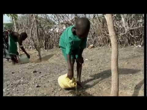 Comunidad Misionera de San Pablo Apostol - Crisis en el Cuerno de África