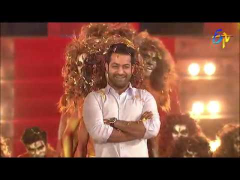 Dhee 10 | Grand Finale | 11th July 2018 | Latest Promo | Jr. NTR