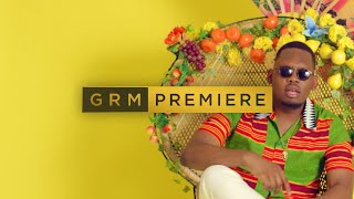 Ajebutter22 x Mr Eazi x Eugy - Ghana Bounce [Music Video] | GRM Daily