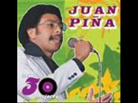 El Fuete - Juan Piñi y Juancho Rois