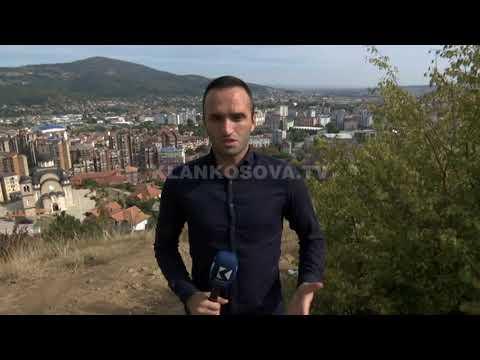 """Serbia """"investon"""" 200 milionë euro në Kosovë - 21.09.2018 - Klan Kosova"""