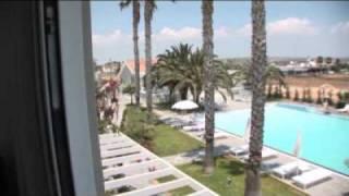 Design Hotel Mon Repos - Enjoy our comfortable Rooms