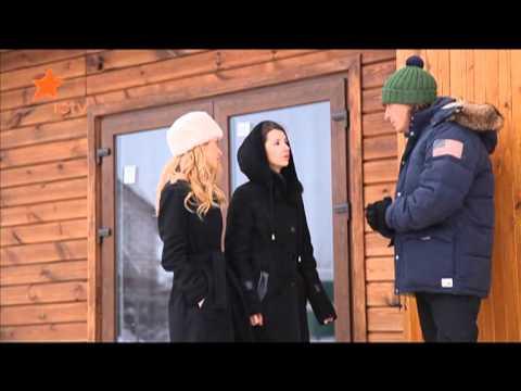 Видео Новости ремонта