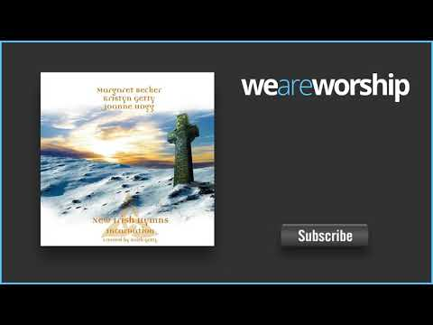 Margaret Becker - Jesus Your Name