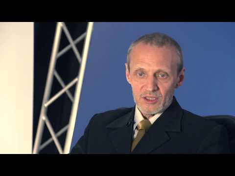 Ключевые события недели на Форекс: ждем протоколов ФРС и развития ситуации на Украине и Ближнем Востоке