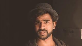 Kanavugal Kaanbom Nanba – New Tamil Short Film 2018