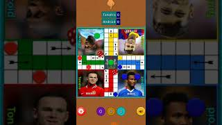 Naija Ludo screenshot 1