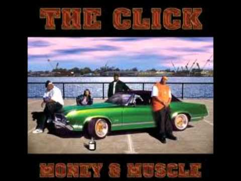 The Click : The Dope Track.wmv