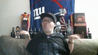 Colts @ Texans (Live Reactions) Thursday Night Football (Part 2)