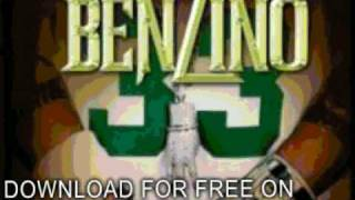 benzino - bang ta dis - The Benzino Project