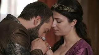 Repeat youtube video Suleyman Magnificul Sub Domnia Iubirii (Muhteşem Yüzyil)
