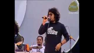 Papon - Boitha Maro Re