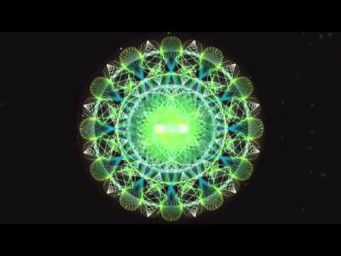 Sonic Vibrations Tune Up - for Chakras (7 min)