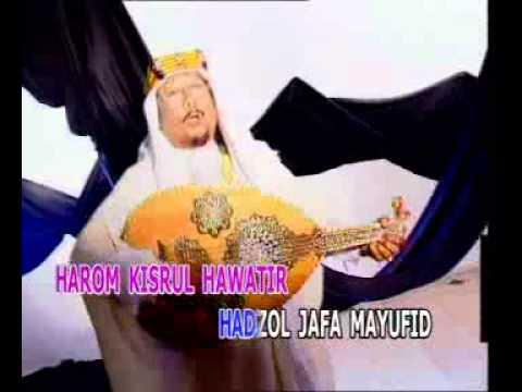 mas'ud sidik SALA MIM BAID mas'ud sidik @ lagu qasidah