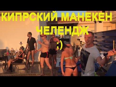 Одноклассники моя страница - вход на сайт / Одноклассники