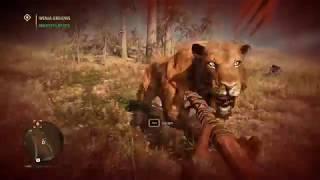 Far Cry Primal #31