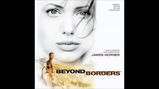 12 - Chechnya IV - James Horner - Beyond Borders