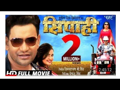 Amrapali video download 2015 movie