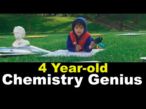Full download adorable 3 year old periodic table expert for Periodic table 6 year old