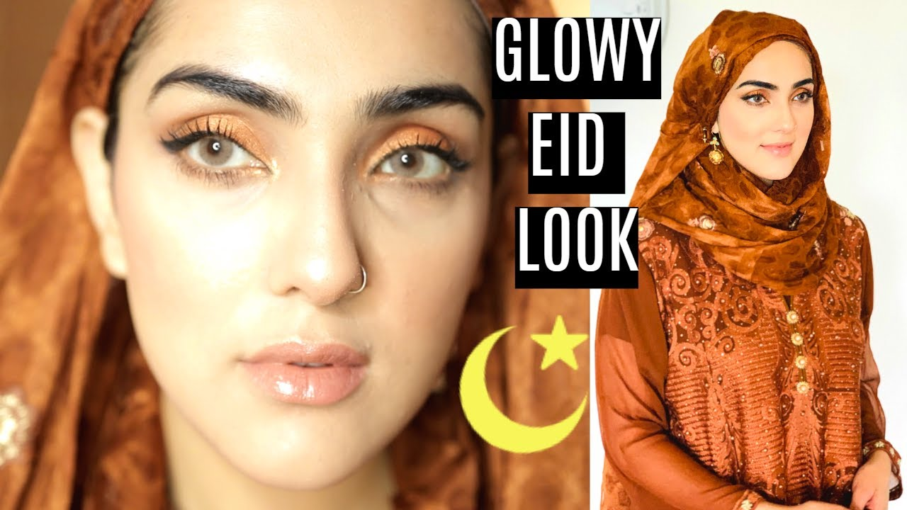 Eid 2020 detox: How to lose weight and get back in shape after Eid ...