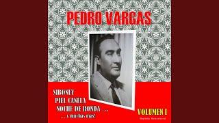 Adios Mariquita linda (Digitally Remastered)