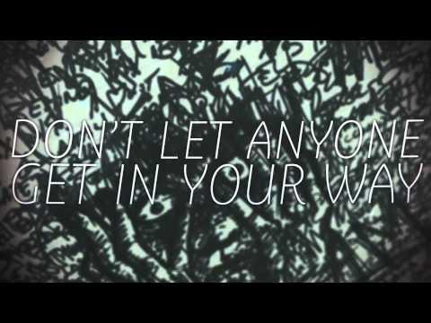 Killing The Messenger - Refusal (Lyric Video)