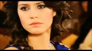 Nancy Agram-Ya Ghali 3alay