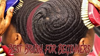 How to Get Beehive waves