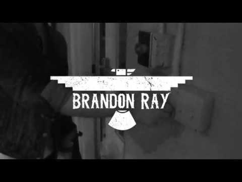 Adele - Hello (Brandon Ray Acoustic Cover)
