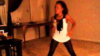 Willow Smith- Whip my hair Tyeler Reign when she was 8 years old!