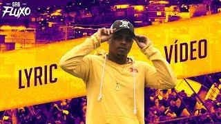 MC Juninho da Norte - Só Lamento (Lyric Video) DJ Leozinho MPC