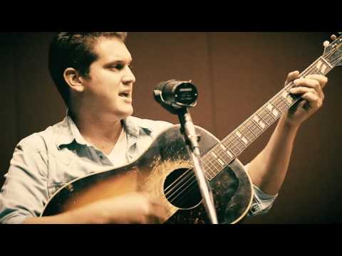 "Jon Pardi ""California Sunrise"""