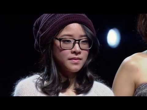 The Voice Thailand - Live Performance - 14 Dec 2014 - Part 4